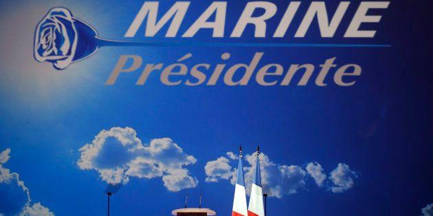 Résultats présidentielle 2017: Marine Le Pen peut-elle être éliminée au premier