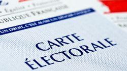 Ces modes de scrutins que vous ne connaissiez peut-être pas et qui auraient pu changer les résultats des précédentes élection...