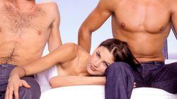 Près de la moitié des femmes infidèles simulent l'orgasme avec leur partenaire