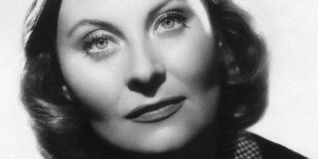 Mort de la comédienne Michèle