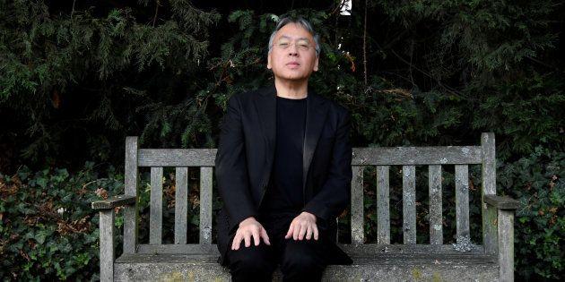 Que dira Kazuo Ishiguro, prix Nobel de littérature, à