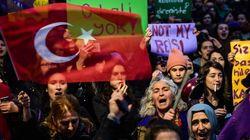 Le référendum sur la réforme de la constitution turque ne sera pas