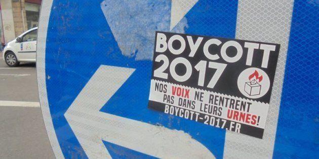 Le mouvement Boycott2017 a trouvé ses adeptes grâce aux réseaux