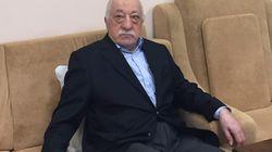 Qui est Fethullah Gülen, l'imam que la Turquie accuse d'être derrière l'assassinat de l'ambassadeur
