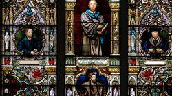 BLOG - 500 ans après, la Réforme protestante doit continuer d'inspirer notre façon de faire de la