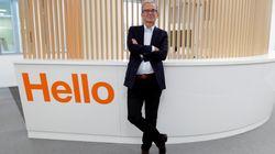 Orange Bank: comment ouvrir son compte en ligne sans paperasse (et ce que ça vous fera