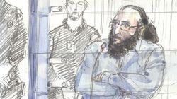 Les six moments marquants du procès d'AbdelkaderMerah, dont le verdict est attendu ce