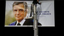 BLOG - 5 raisons qui font du vote pour François Fillon le véritable vote utile pour la