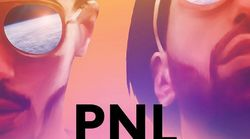 Le verdict est tombé pour PNL à