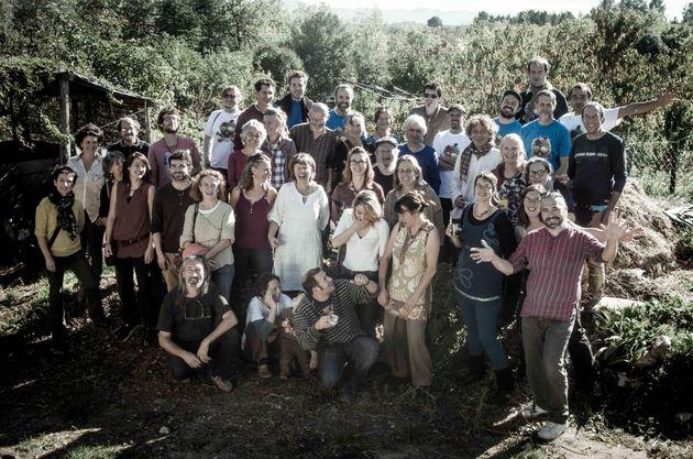 Comment l'agroécologie dessine le monde de demain, durable et