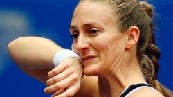 Une ancienne star du tennis français va épauler Noah en Fed