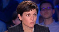 Sandrine Rousseau lance une adresse mail pour rassembler les victimes de violences