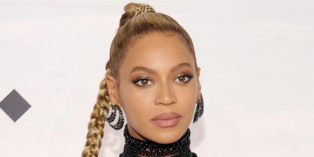 Beyoncé rejoint le casting du remake