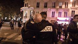 L'émouvante photo des attentats du 13-Novembre qui ressurgit en hommage à la