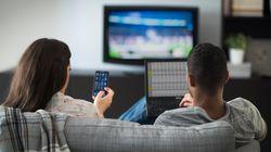 Trois grands changements qui vont bouleverser la façon dont on va regarder la télé d'ici