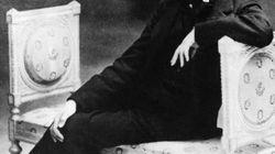 Marcel Proust était jaloux de la vie sexuelle de ses