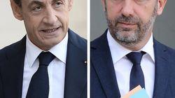 Castaner, ministre et patron de LREM? Pourquoi le précédent Sarkozy n'est pas très