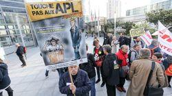 Réforme des APL: vers une reculade du gouvernement sous la pression des bailleurs