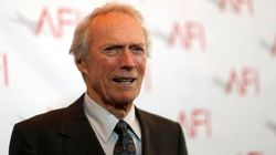 Clint Eastwood veut faire un film sur l'attentat du
