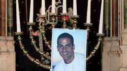 BLOG - Plus de 10 ans après sa mort, on continue d'insulter la mémoire d'Ilan