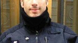 Qui était Xavier Jugele, le policier tué dans l'attentat des