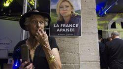 BLOG - 3 raisons pour lesquelles Mélenchon pourrait être l'antidote au vote