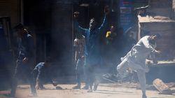 BLOG - En Asie du Sud, il faut intégrer le Cachemire dans l'analyse