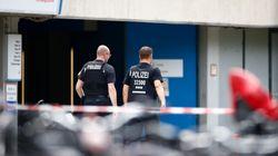 Attentat de Berlin: le parquet de Paris ouvre une enquête en