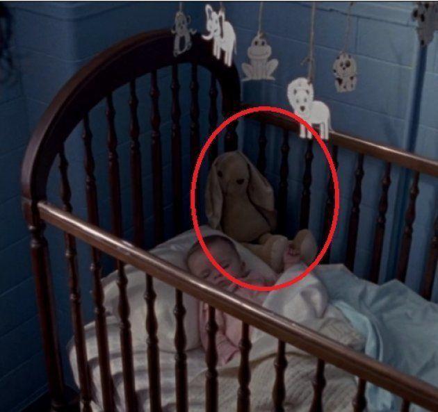 The Walking Dead saison 8: cette théorie prédit un avenir très sombre pour la fille de