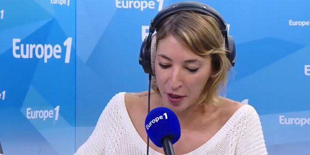 Europe 1 porte plainte après les menaces de jeuxvideo.com contre sa journaliste Nadia