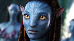 James Cameron annonce les dates des sorties des quatre suites