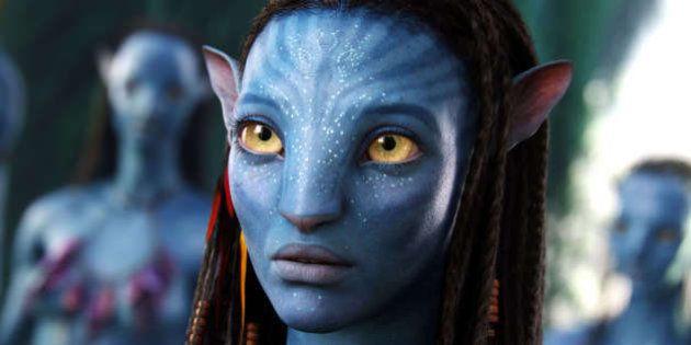 Avatar: James Cameron annonce les dates des sorties des quatre