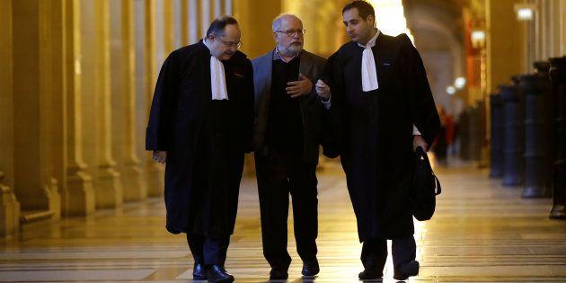 Dans le procès Merah, un arrêt trop nuancé pour d'insupportables