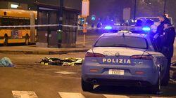 Nouvel attentat en vue, complices... que faisait Anis Amri à
