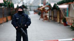 Attentat de Berlin: la Tunisie arrête 3 personnes liées à Anis