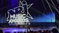 Découvrez les gagnants des NRJ Music Awards