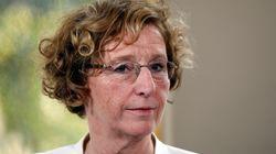 Muriel Pénicaud révèle que 3 cas de harcèlement sexuel sont examinés au ministère du