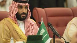 Arrestations de princes et ministres, limogeages dans les forces armées... Une purge