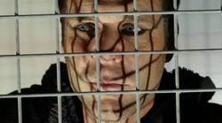 L'ultimatum de Rémi Gaillard à la SPA de