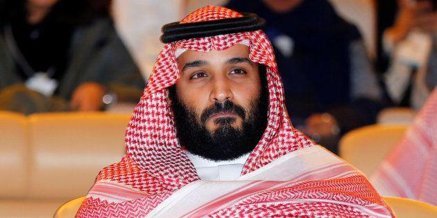 sites de rencontres libres Arabie saoudite datant de Rio de Janeiro