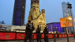 La vidéosurveillance confirme qu'Anis Amri, principal suspect de l'attentat de Berlin, a transité par
