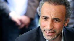 Face à la timide réaction de l'Université d'Oxford sur Tariq Ramadan, elle lance une