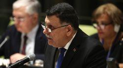 Libye: l'échec de la mission