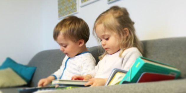 8 choses que les futurs parents de jumeaux doivent savoir