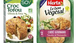 Trop de sel et pas assez de protéines, 60 millions de consommateurs lève le voile sur les steaks
