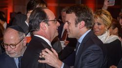 Hollande votera