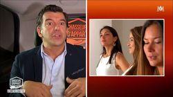 EXCLUSIF - L'émission de Stéphane Plaza est