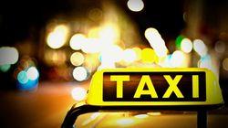 BLOG - Voici comment un chauffeur de taxi a maltraité ma petite fille handicapée et pourquoi il faut que cela