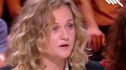 Ariane Fornia dénonce la défense