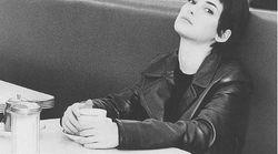 Winona Ryder a été harcelée au collège parce qu'elle portait des vêtements